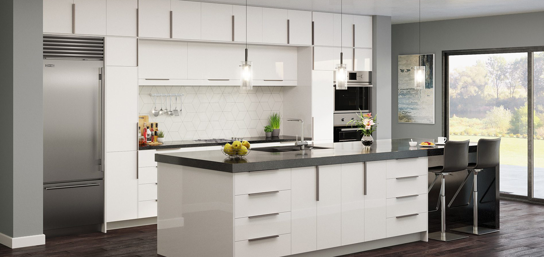 SimpleCabinets